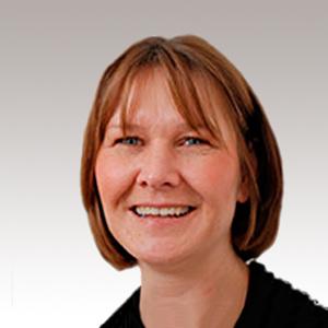 Helen Horney