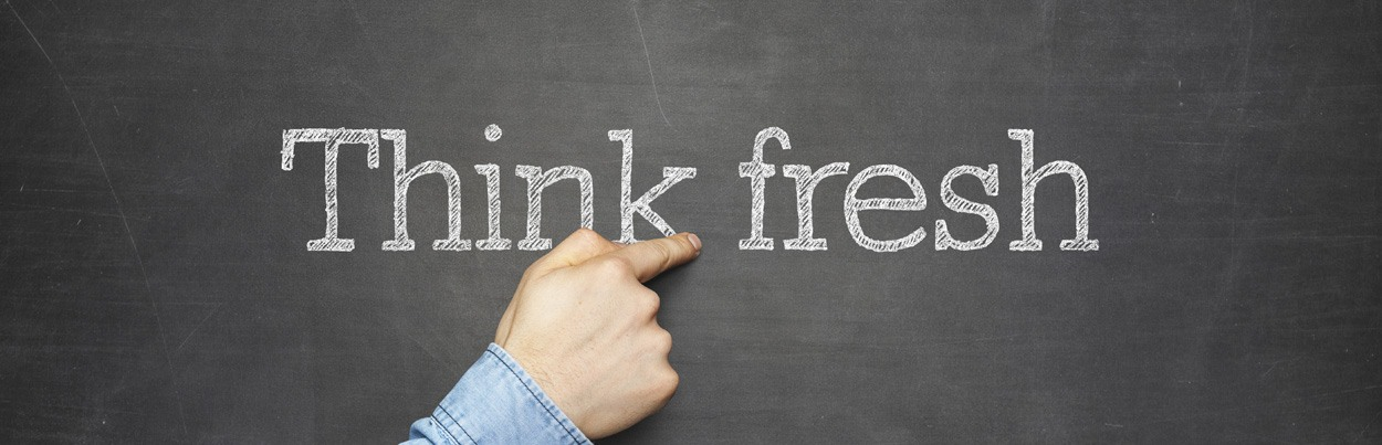 thinkfresh